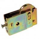 #458- Sliding Glass Door Replacement Roller