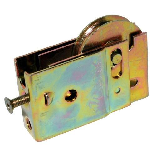 458 Sliding Glass Door Replacement Roller Barton Kramer Inc