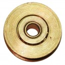 #15- 1-1/4 in. Patio Door Wheel