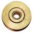 #15- 1-1/4 in. Patio Door Wheel