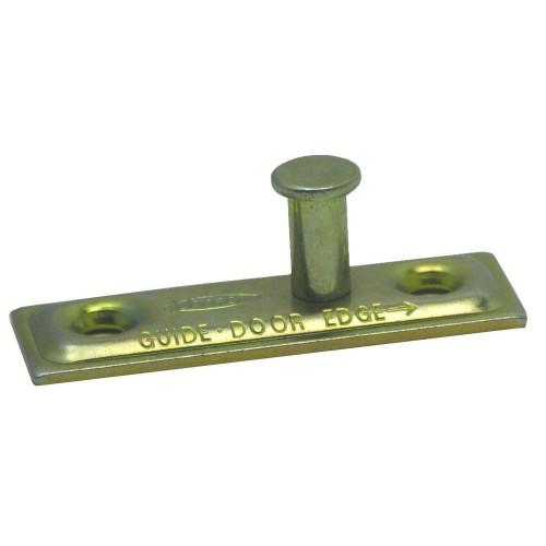#1701  Johnson Hardware Bi Fold Door Top Pivot And Bracket