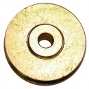 #23- 1-1/2 in. Patio Door Wheel