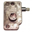 #268R- 1/2 in. Right Hand Hub Mobile Home Window Operator