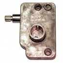 #268L- 1/2 in. Left Hand Hub Mobile Home Window Operator