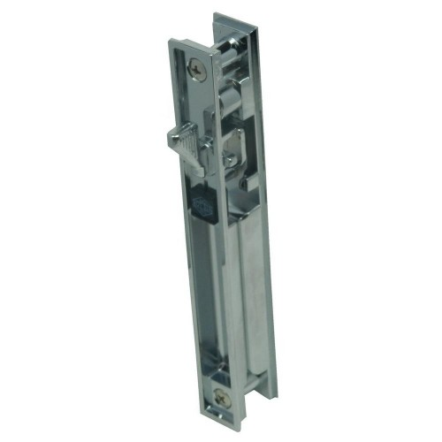 locks sliding glass article ledger inside and lock window with locksmith handle wsdl door