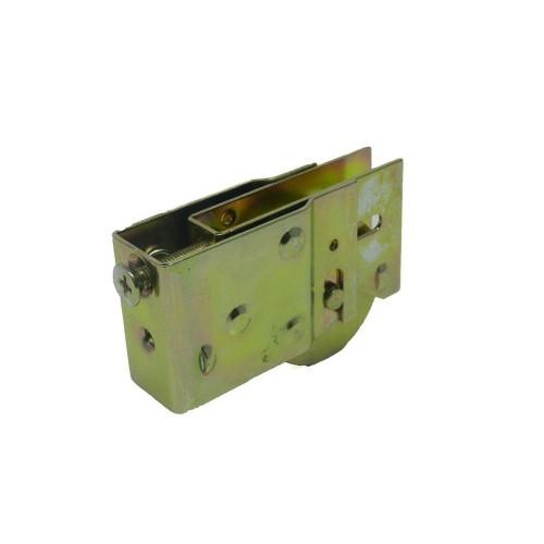 550 Jacobson Sliding Glass Door Roller Assembly Barton Kramer Inc