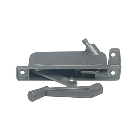 214 Right Hand Awning Window Operator For Aire Lok