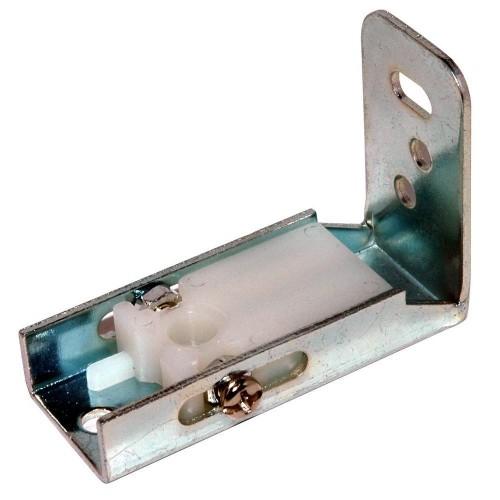 88 Bi Fold Jamb Bracket Closet Door Hardware Barton