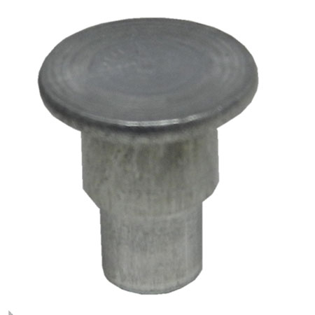 204 Rivet For Harcar Vent Lock Barton Kramer Inc