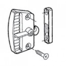 #655- Die Cast Latch and Pull Set